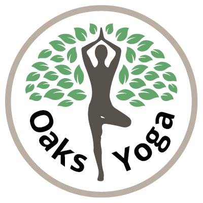 About - Oaks Yoga